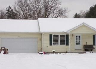 Foreclosed Home en LELAND RD, Smiths Creek, MI - 48074