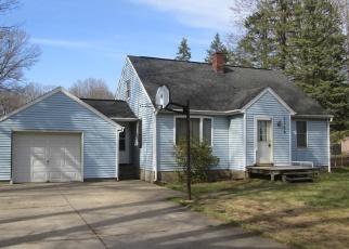 Casa en ejecución hipotecaria in Muskegon, MI, 49442,  EVANSTON AVE ID: F4398194
