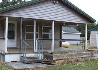 Foreclosed Home en SKOCELAS RD N, Manistee, MI - 49660