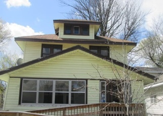 Foreclosed Home en FRANCIS AVE SE, Grand Rapids, MI - 49507