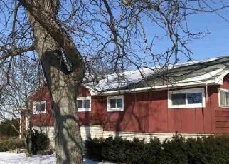 Foreclosed Home en N RINGLE RD, Fairgrove, MI - 48733