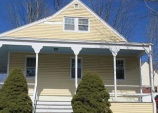 Foreclosed Home in SNELL ST, Holbrook, MA - 02343