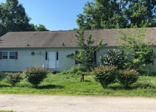 Foreclosed Home in VERMONT ST, Indianapolis, IN - 46234