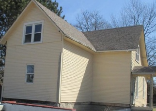 Foreclosed Home in S ARLINGTON AVE, Indianapolis, IN - 46219
