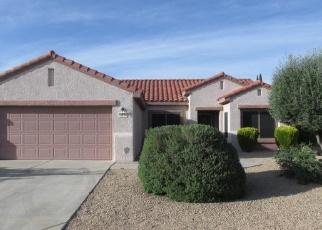 Casa en ejecución hipotecaria in Surprise, AZ, 85374,  W TAPATIO DR ID: F4398246