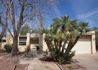 Casa en ejecución hipotecaria in Chandler, AZ, 85248,  S 99TH DR ID: F4398247