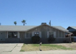 Foreclosed Home en E MARGUERITE AVE, Phoenix, AZ - 85040