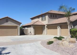 Foreclosed Home en N 146TH AVE, Surprise, AZ - 85379