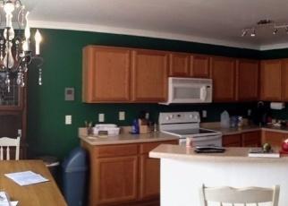 Foreclosed Home in W LONE STAR DR, Buckeye, AZ - 85326