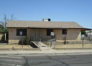 Foreclosed Home en W SUNLAND AVE, Phoenix, AZ - 85041