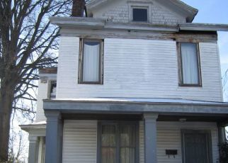 Foreclosed Home in W BURNETT AVE, Louisville, KY - 40210