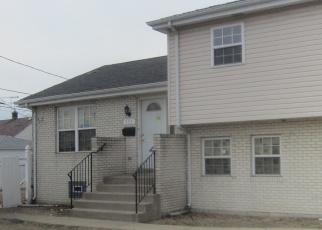 Casa en ejecución hipotecaria in Calumet City, IL, 60409,  WENTWORTH AVE ID: F4398375