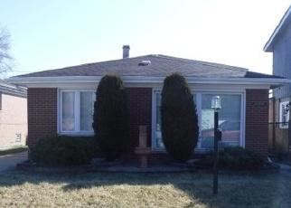 Casa en ejecución hipotecaria in Harvey, IL, 60426,  ASHLAND AVE ID: F4398386