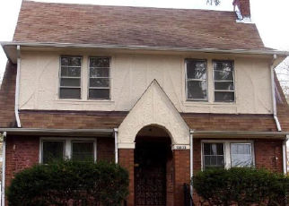 Casa en ejecución hipotecaria in Riverdale, IL, 60827,  S STATE ST ID: F4398419