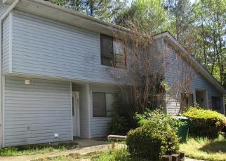 Casa en ejecución hipotecaria in Jonesboro, GA, 30238,  PINEVIEW LN ID: F4398435