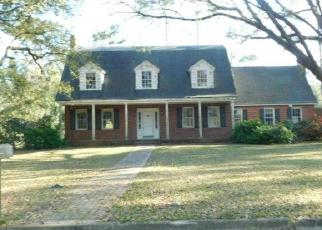 Foreclosed Home en 7TH AVE, Albany, GA - 31701