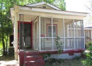 Foreclosed Home en MARTIN AVE SE, Atlanta, GA - 30315