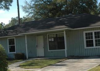 Foreclosed Home en YORK LN, Hinesville, GA - 31313