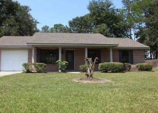 Foreclosed Home en THOMAS ST, Adel, GA - 31620