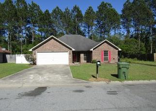 Foreclosed Home en NORDEOFF CT, Hinesville, GA - 31313