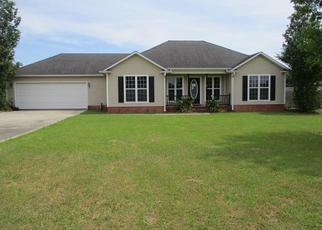 Foreclosed Home en JACOBS WALK, Lakeland, GA - 31635