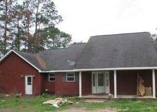 Foreclosed Home en HUNTER TRL, Jesup, GA - 31545