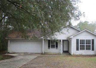 Foreclosed Home en WILSON AVE, Valdosta, GA - 31602