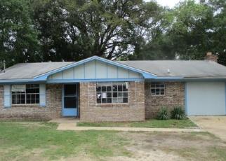 Casa en ejecución hipotecaria in Pensacola, FL, 32534,  WEAVER DR ID: F4398485