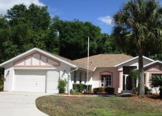 Foreclosed Home en N STRATHAM PT, Hernando, FL - 34442