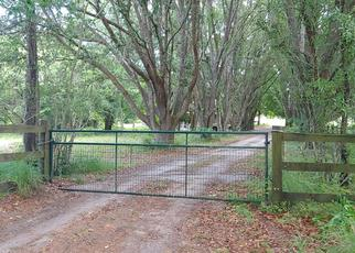 Foreclosed Home en COUNTY ROAD 455, Howey In The Hills, FL - 34737