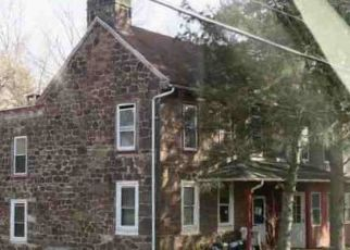 Foreclosed Home en OLD SCHUYLKILL RD, Spring City, PA - 19475