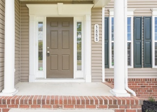 Foreclosed Home en CORTLAND WAY, King George, VA - 22485