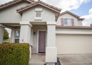 Foreclosed Home en BERRYESSA ST, Livermore, CA - 94551