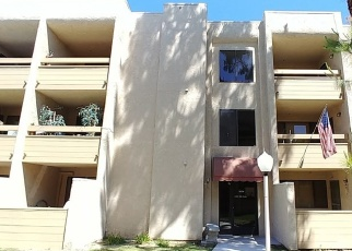 Foreclosed Home en N FORD AVE, Fullerton, CA - 92832