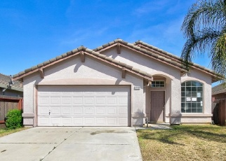 Foreclosed Home en WILMARTH WAY, Elk Grove, CA - 95624