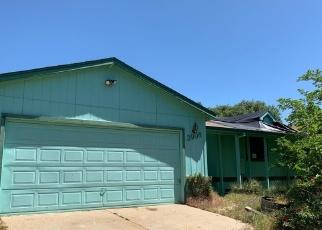 Foreclosed Home en SALMON RD, Copperopolis, CA - 95228