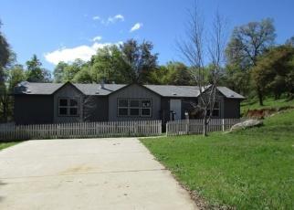 Foreclosed Home en CENTURY CT, Bangor, CA - 95914