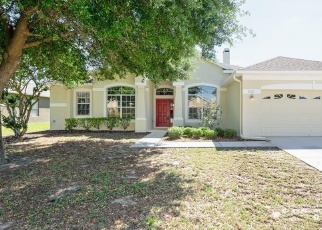 Foreclosed Home en WINDING LAKE CIR, Oviedo, FL - 32765
