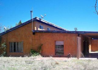Casa en ejecución hipotecaria in Santa Cruz Condado, AZ ID: F4398584