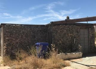 Foreclosed Home en W STALLION RD, Maricopa, AZ - 85139