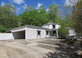 Foreclosed Home in BLOWING SPRINGS RD, Hartselle, AL - 35640