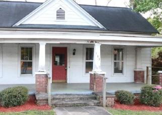 Foreclosed Home en HARDWICK ST, Milledgeville, GA - 31061