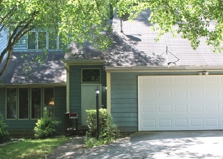 Foreclosed Home en COBB MDW, Norcross, GA - 30093