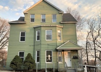Casa en ejecución hipotecaria in Waterbury, CT, 06704,  FLEET ST ID: F4398655
