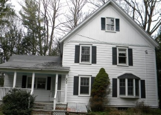 Foreclosed Home en ROUTE 7 S, Falls Village, CT - 06031