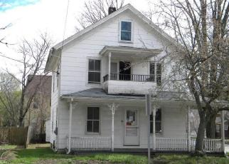 Foreclosed Home in S MAIN ST, Torrington, CT - 06790