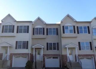 Casa en ejecución hipotecaria in Danbury, CT, 06811,  E HAYESTOWN RD ID: F4398697