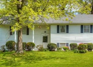 Foreclosed Home en KENNEDY BLVD, Elkton, MD - 21921