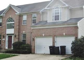 Foreclosed Home en HICKORY DR, Fort Washington, MD - 20744