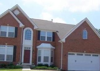 Foreclosed Home en SWEET LEAF CT, Elkton, MD - 21921